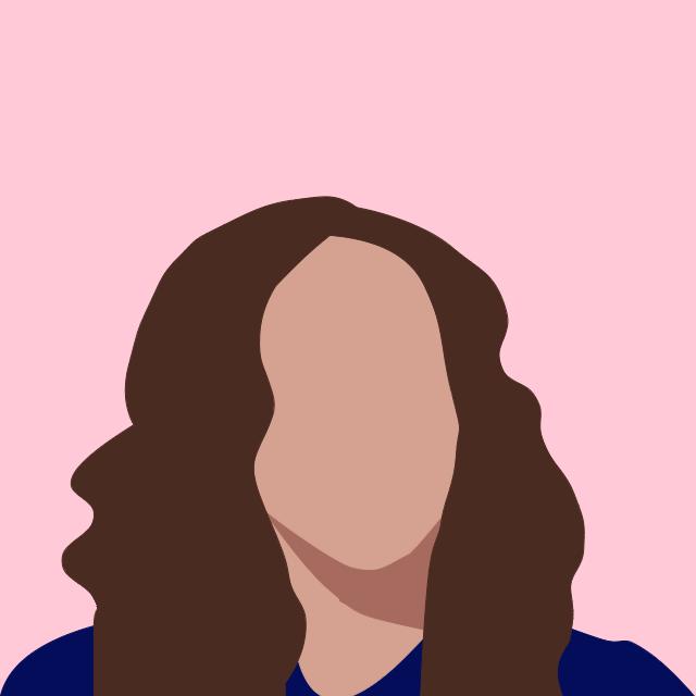 Beth Weinstein